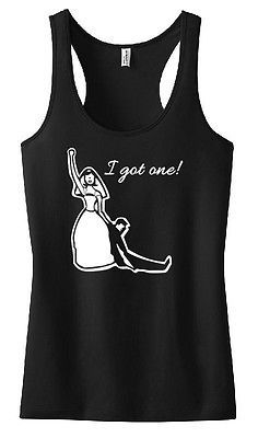 Wedding Day I Got One! Tank Top Shirt Marriage Wedding Love Bride Groom Woman Girl Lady Gift in Clothing, Shoes Funny Wedding Gifts, Wedding Gifts For Bride, Wedding Humor, Wedding Ideas, Wedding Things, Wedding Stuff, Wedding Bible, Bride Gifts, Wedding Planning