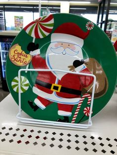 Save money and time this Christmas and start your shopping at Dollar Tree. Shop Dollar Tree Christmas decor, gift items, stocking stuffers, and gift wrap essentials and save a lot of money this Christmas season! Frugal Christmas, Dollar Tree Christmas, Christmas Things, Christmas Candy, Christmas Time, Christmas Crafts, Christmas Decorations, Christmas Ornaments, Merry Mail