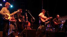 "Jim Kweskin Jug Band with Maria Muldaur - ""Jug Band Music"" - Rhythm & Ro..."