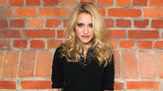 emily osment wallpaper pictures free - emily osment category