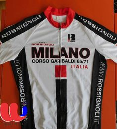 Custom Cycling Jerseys - 280 GSM - Sublimated   Non-Sublimated - DM or email 4a0064633