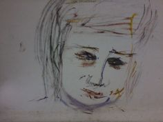 my painting 10