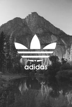 brak podatku od sprzedaży ograniczona guantity zamówienie adidas logo tumblr on sale > OFF63% Discounts