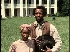 The AUTOBIOGRAPHY OF MISS JANE PITMAN - Classic Film. Story of a black woman in the South who was born into slavery in the 1850s and lives to become a part of the civil rights movement in the 1960s.
