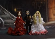 Crimson Peak, Game Of Thrones Characters, Movies, Fictional Characters, Films, Cinema, Movie, Film, Fantasy Characters