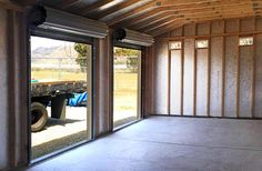 Best 140 Best Tuff Shed Garages Images In 2019 Tuff Shed 640 x 480