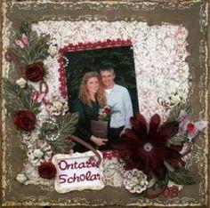 Ontario Scholar