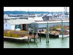 Tangier Island Chesapeake Bay Accomack Trip Virginia by BK Bazhe Buddha Temple, Tangier, Chesapeake Bay, Temples, Multimedia, Holland, Boats, Virginia, United States