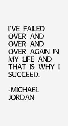 78 most famous Michael Jordan quotes and sayings. These are the first 10 quotes we have for him. Nba Quotes, Athlete Quotes, Motivational Quotes For Students, Sport Quotes, Great Quotes, Inspirational Quotes, Student Quotes, Motivational Posters, Qoutes