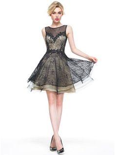 e2460cd0617 Shop glam evening dresses