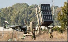 Israelienii dau lovitura în România, după vizita lui Dragnea și Dăncilă în Israel(Video) | REALITATEA .NET