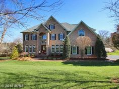 1404 Royal Troon Ct, Bel Air MD 21015 - Zillow
