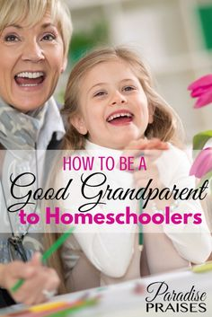 Wondering how to connect, how to be a good grandmother (or grandparent) to homeschoolers? Here's your answer. Girlfriend Birthday, Dad Birthday, Birthday Gifts, Birthday Quotes, Father Son Quotes, Sister Quotes, Daughter Quotes, Baby Quotes, Family Quotes