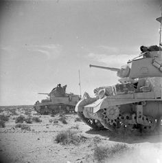 http://ww2today.com/18th-june-1942-the-british-retreat-in-the-desert-continues