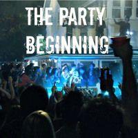 N3W M1K3 - The Party Beginning ( Original Mix ) por N3W M1K3 na SoundCloud