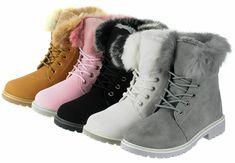 Damen Stiefeletten Halbschuhe Boots Booty Plateau Nieten camel 36 37 38 39 40