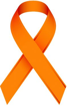 The ribbon means so much to so many.... What does it mean to you? <3