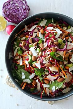 Mexican salad recipe in hindi healthy multi vitamin super food red cabbage spinach beetroot detox salad beet salad recipesveg forumfinder Image collections