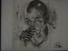 Carlos Aguirre - Ilustra Tu Negocio