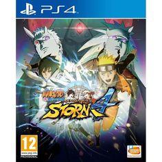 39.90 € ❤ #BonPlan #PS4 - #NarutoStorm4 - Jeu PS4 de #Naruto le plus complet et le plus dynamique jamais réalisé ➡ https://ad.zanox.com/ppc/?28290640C84663587&ulp=[[http://www.cdiscount.com/jeux-pc-video-console/ps4/naruto-storm-4-jeu-ps4/f-1030401-3391891983488.html?refer=zanoxpb&cid=affil&cm_mmc=zanoxpb-_-userid]]