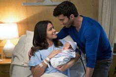 'Jane the Virgin' Proves Diversity Is More Than Skin Deep - The Atlantic