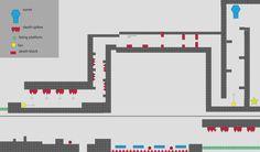 shong_leveldesign.jpg (JPEG-bild, 1600×941 pixlar)