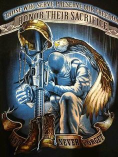 Let us never forget Military Quotes, Military Love, Military Art, Military Humor, Military Drawings, Military Tattoos, Army Tattoos, Vietnam War, Vietnam Veterans