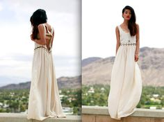 Coachella Day One  (by Olivia Lopez) http://lookbook.nu/look/3355413-Coachella-Day-One
