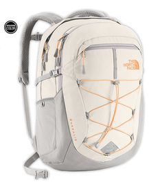 WOMEN'S BOREALIS BACKPACK (Exclusive Colors)