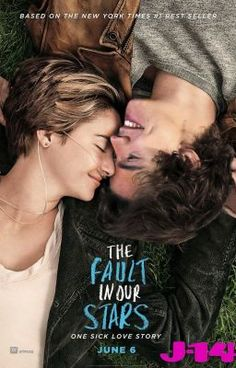 """Read """"The Fault In Our Stars-Harry Styles"""" #wattpad #fanfiction"""