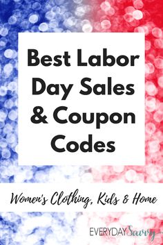 57 best deals and coupon codes images on pinterest coupon codes best labor day sales labor day sales online fandeluxe Gallery