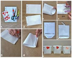 embrulho_folha de caderno
