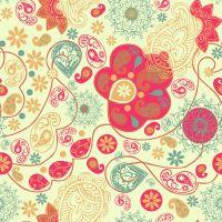 http://colourlovers.com.s3.amazonaws.com/images/patterns/1494/1494737.png?1384367267