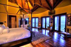Villa LOS CORALES 28, Punta Cana, Dominican Republic, Caribbean, #allluxurvillas #luxury #villas For more information contact allproperty@devant.no