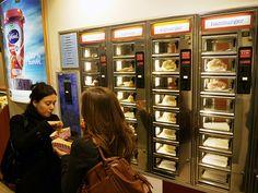 【美味】オランダで絶対に食べるべきお手軽グルメ4選 / 実はマクドナルドの地域限定メニューがウマ買った!