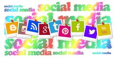How Social Media Ads can Help Leverage Your ROI – Part 1
