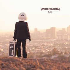 Found Sail by AWOLNATION with Shazam, have a listen: http://www.shazam.com/discover/track/92721493