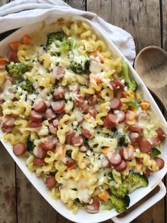 Norwegian Food, Pasta Salad, Casserole, Food And Drink, Dinner, Baking, Ethnic Recipes, Desserts, Drinks