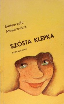 Szósta klepka Good Old Times, Reading, Illustration, Books, Movies, Movie Posters, Libros, Films, Book