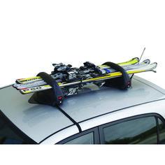 Εύκολη Τοποθέτηση, Αντικλεπτική Προστασία Snowboard, Vehicles, Products, Car, Gadget, Vehicle, Tools