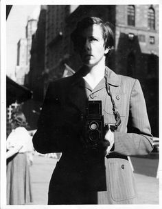 Vivian Maier amazing photographer, if you missed Imagine on BBC 1, do watch it…