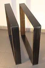 Componenti e accessori per tavoli   eBay