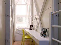 Etgar Keret's House - Picture gallery