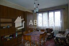 Продажба Тристаен апартамент София Славия 90кв.м