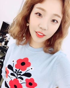 다음에 또 만나요 여러분~~  ☺️♥️  #강릉원주대 #원주캠퍼스 #대동제 Baek A Yeon, K Pop Star, Talent Show, Saddest Songs, Korean Singer, Girl Crushes, Kpop Girls, T Shirts For Women