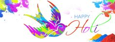 Wishing You a Very Happy Holi from from Sketch Web Solutions
