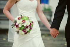 عروس تقتل زوجها في أول أسبوع من الزواج