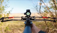What to Consider When Buying a Crossbow Crossbow, Archery, Hunting, The Beast, Field Archery, Deer Hunting, Leaf Spring