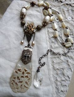 RESERVED Listing For Deb Ex Voto Vintage by RusticGypsyCreations