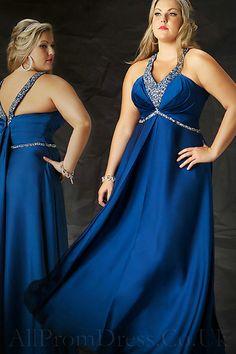 holter cocktail dresses plus sizes   plus size dresses long plus size dresses